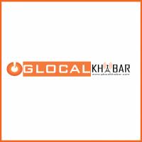 Glocal Khabar