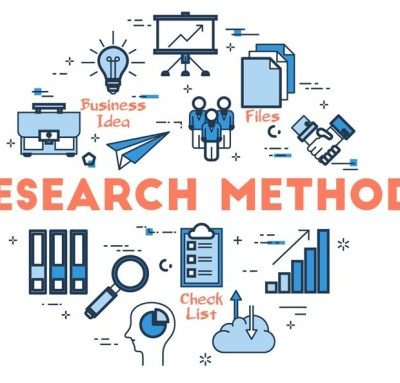 Research-Methods_without-logo