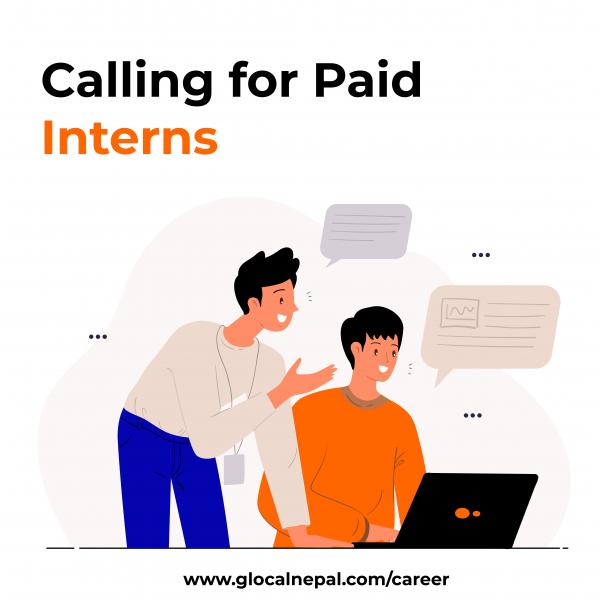 Paid Interns-01
