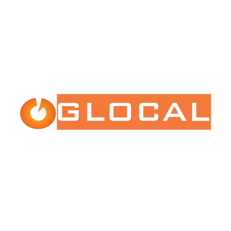 Glocal Pvt. Ltd.